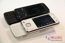 真材实料的800W 诺基亚N86低价促销