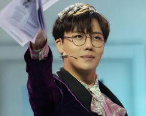 娘化现象最严重的八大男星,蔡徐坤文松上榜,而他雌雄难辨