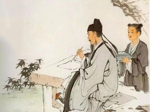 关于王维的爱国诗句有哪些
