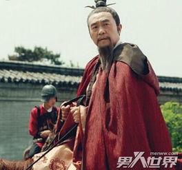 刘伯温预言福建出天子怎么回事 揭刘伯温推算的万年中国什么样 7