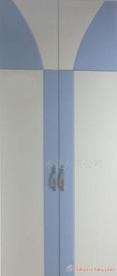 衣柜门有白漆怎么弄掉