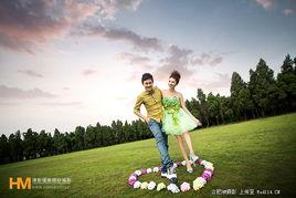 那份爱,花之情照片 那份爱,花之情图片 那份爱,花之情素材 Wed114美图