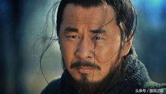 刘备第一个谋臣,觉得不受重视投靠了曹操,却成为曹魏掘墓人