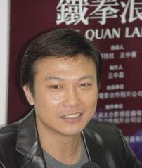 吴宗宪被判刑22年称遭陷害 盘点那些曾被判刑的明星