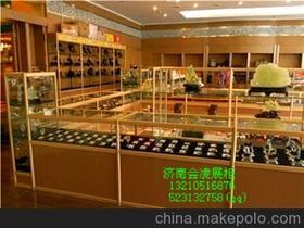 广东名烟图片价格表(广东名烟有哪些)