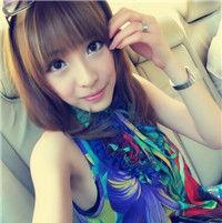 情话甜言的唯美意境个性女生QQ头像_青春的花季,梦想着闪耀奇迹-...